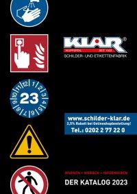 Sonstige Messtechnik FäHig Prüfplaketten Nächste Wartung Ø 20mm Oder 30mm Neu Plaketten Uvv Bgv Dguv Bgr Business & Industrie