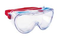 Schutzbrille Vistamax