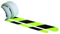 Antirutschband, Safety-Floor Easy-to-Clean, langnachleuchtend