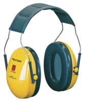 Kapselgehörschutz Optime