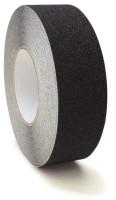 Antirutschband, Safety-Floor Basic, schwarz, R13 - VE = Rolle à 18,3 m