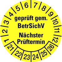 606021.jpg