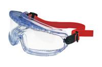 Schutzbrille V-Maxx