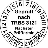 656121.jpg