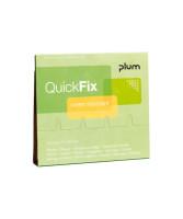 Nachfüllpack für QuickFix Pflaster-Spender