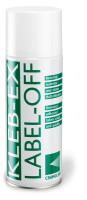 Etikettenlöser, CRAMOLIN® KLEB-EX, 400 ml