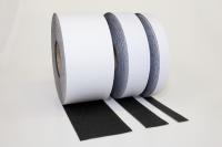 Antirutschband, Safety-Floor Standard Grob (P40), R13 - VE = Rolle à 25 m
