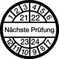 416021.jpg