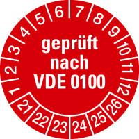 496421.jpg