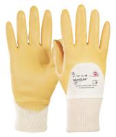 Schutzhandschuh, Monsun 106 von KCL - VE = 10 Stück