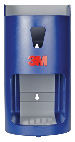 3M™ One-Touch Pro™ Spender