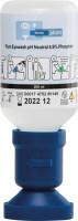 Augendusche, Phosphatpufferlösung (4,9 %) - 200 ml