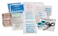 Verbandkasten Nachfüllpackung DIN 13 169
