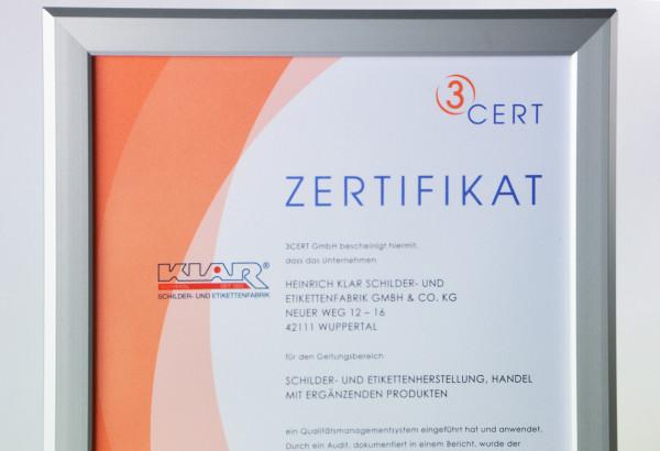 Zertifizierung_100TUs7WbfmSjW3