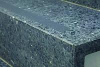 Antirutschband, Safety-Floor Easy-to-Clean, R10, 50 x 1000 mm