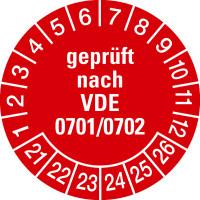 496521.jpg