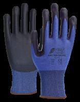 Schnittschutzhandschuh, Skin Flex Cut5, Nitras