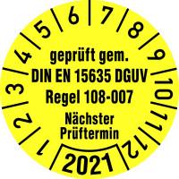 86921.jpg