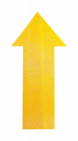 Bodenmarkierung, Pfeile, R9 - VE = 10 Stk.
