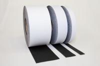 Antirutschband, Safety-Floor Standard Grob (P40/P60), R13 - VE = Rolle à 25 m