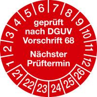 496821.jpg