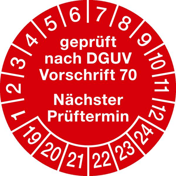 486119_ef.png