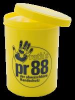 Hautschutzcreme - rath's pr88 - 1000 ml Dose