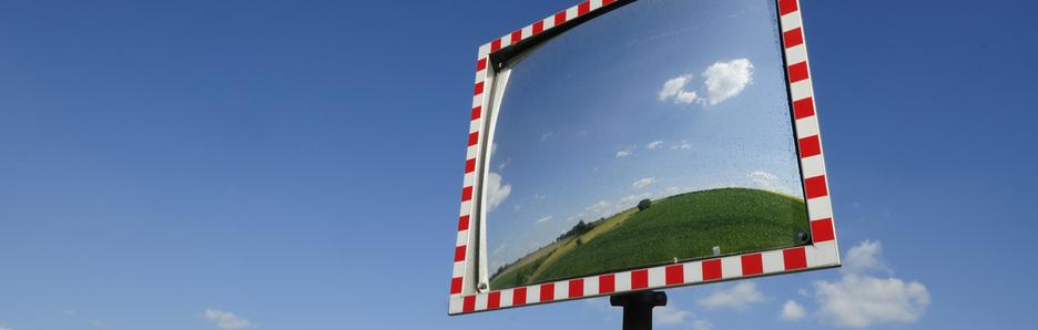 Produkte - Verkehrs- und Beobachtungsspiegel