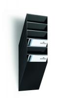 Prospektspender, Flexiboxx 6, A4 Format