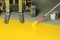 Antirutschfarbe, PROline-paint - VE = Gebinde à 5 L