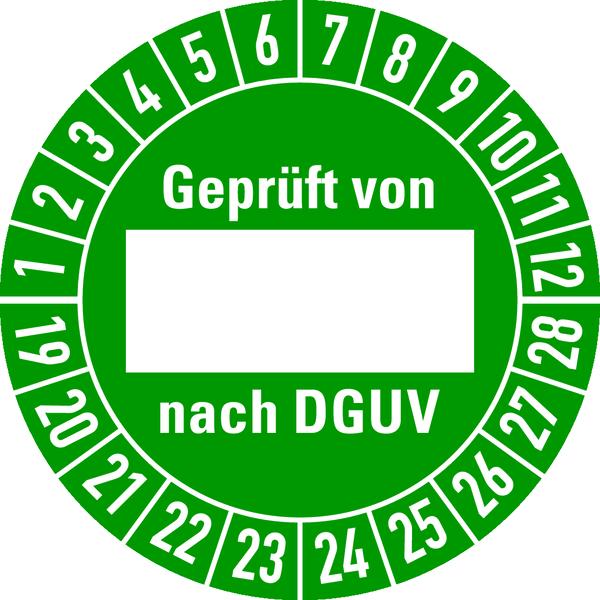 496219_ef.png