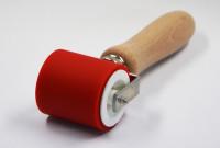 Andruckrolle, 50 mm
