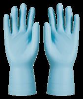 Einmalhandschuh, Dermatril P 743 - VE = 50 Stück