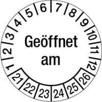 120221.jpg