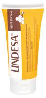 Hautschutz- und Pflegecreme - LINDESA®