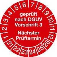 496721.jpg
