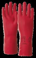 Chemikalienschutzhandschuh, Camapren 722 von KCL - VE = 10 Stück