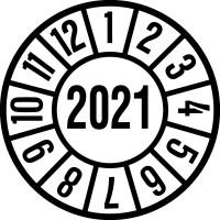 69221.jpg
