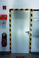 Gewebeband, Safety Floor Extra Stark - Rolle à 50 m
