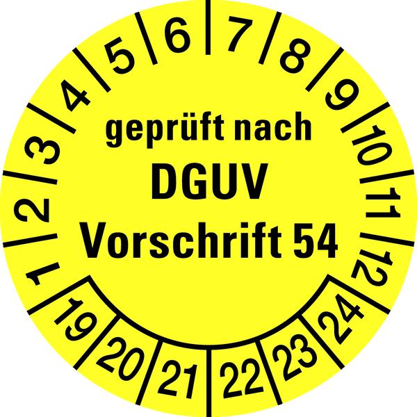 66519_ef.png