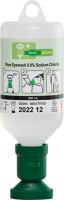 Zubehör/ Nachfüllpack Augenspülflasche