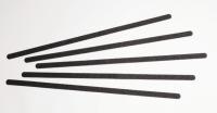 Antirutschbelag, 3M™ Safety-Walk™ Universal, Stanzteile, R13