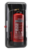 Gloria® Schutzhaube für Feuerlöscher 6 kg/l
