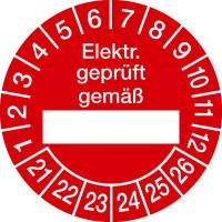 436321.jpg