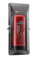 Gloria® Schutzhaube für Feuerlöscher 12 kg/l