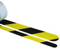 Antirutschband, Safety-Floor Easy-to-Clean, R10
