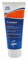 Hautschutzsalbe - Travabon® classic