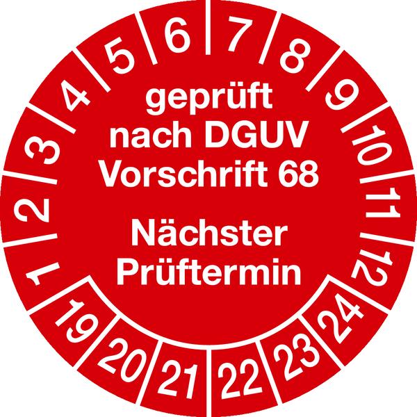 496819_ef.png
