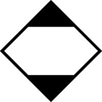 Gefahrgutaufkleber: Versandstücke, die begrenzte Mengen enthalten