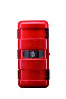Gloria® BIG BOX Schutzbehälter für Pulver-und Schaumlöscher